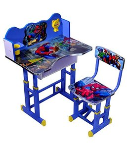 KIDS STUDY TABLE   Order Us 8142385129   Home